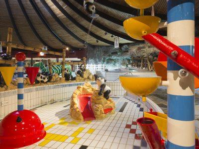 Bonte Wever Zwembad.Review Hotel De Bonte Wever Assen